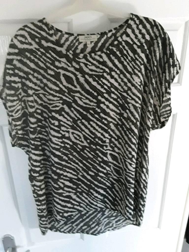 d4a9d3a89f0 Matalan Ladies Shirts Blouses