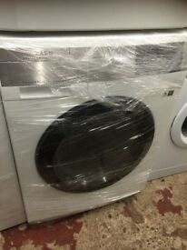 AEG washer dryer fully guaranteed £275 can deliver