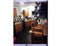 2 Bed House Sneinton want 2 bed House NG3