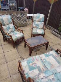 Garden / Conservative Furniture