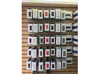 Bulk Trade Deals on iPhone LCD's