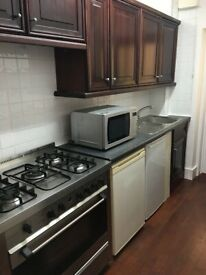 1 bedroom flat available in Tooting