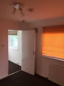 Harlow Town Double Room