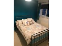 Double room to rent in Bicester
