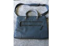 Ted Baker - Office/Laptop Bag