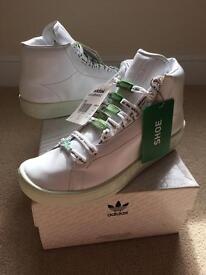 Adidas adicolour size's 9 & 10 available