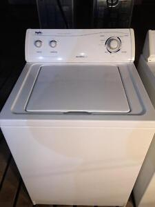 Inglis Top Load Washer, FREE WARRANTY, Delivery Available