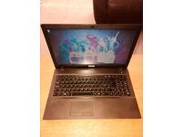 Stone NT310-H Laptop - Intel i5 4th Gen - 1080p - 256GB Msata - 8GB RAM - WIN10 - Office - Warranty