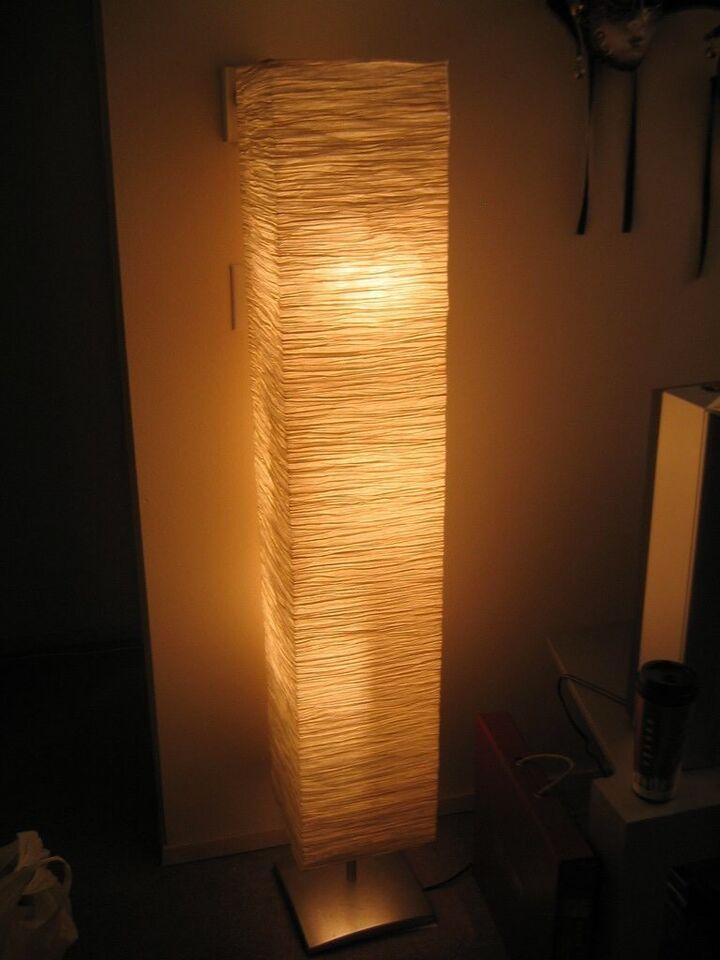 floor lighting ikea. Type: Floor Lamps Lighting Ikea
