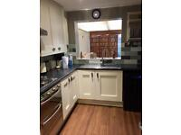 Rooms in Executive shared house, Hazel Grove