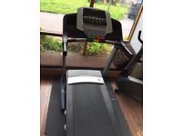 Treadmill Pro-form Performance 1250