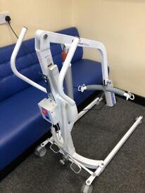 OXFORD Midi 180 Electric Patient Hoist