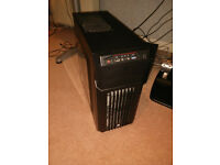Core i5 Gaming PC, GTX 970, 120 SSD, 8GB ram, Choose a HDD, Windows 10