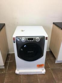 Grade A washing machines from just £110