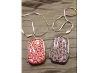 Cath Kidston (phone cases)