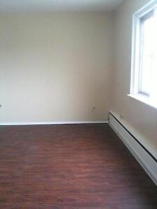 Viking Apartments -  Apartment for Rent Regina Regina Regina Area image 5