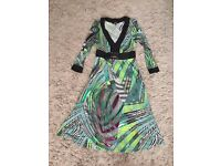 Size 8 dresses - Star by Julian Macdonald - £10 each