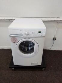 7 kg Zanussi Washing Machine Free Local Delivery & Installation