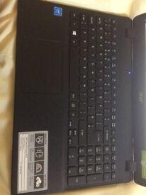 Acer aspire Es15-531 1000GB HDD