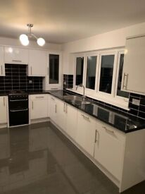 Spacious 3 bed house in Romford