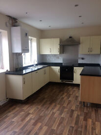 Fantastic 3 bed family home great area good schools