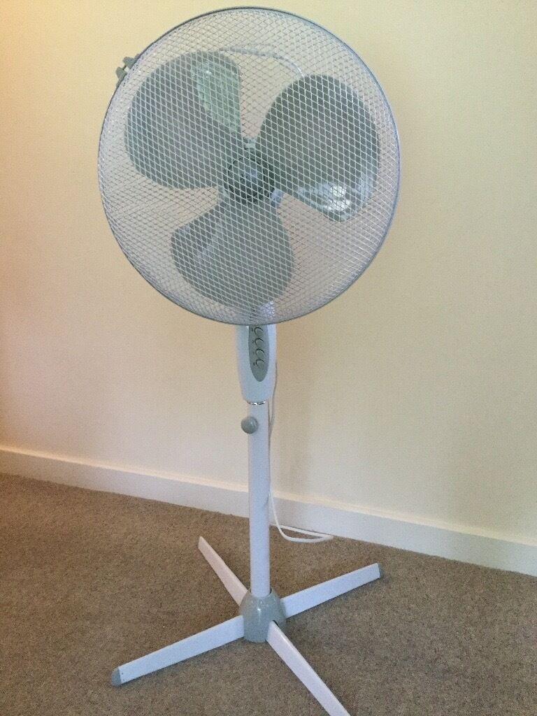 fan heater tesco. pedestal fan - tesco 16\ heater