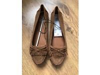 Ladies clothes &shoes