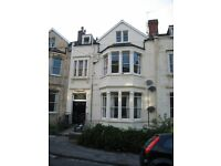 2 Bed Flat, Cotham, Furnished, NO FEES