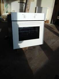 Oven/grill.Little for sale