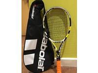 Babolat Nadal's Racket