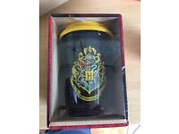Harry Potter Ceramic Travel Mug