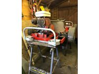 go kart for sale unfinished project