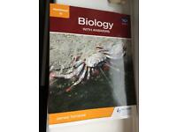 National 5 Biology Textbook