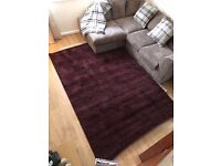 NEXT HUGE BRAND NEW RUG