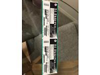 2 x Ed Sheehan tickets for Hamden Park on Sunday 3rd June