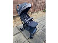 Joie Tourist Pushchair Stroller