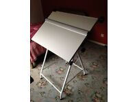 A1 drawing board