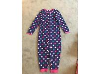 Onesie from Marks & Spencer's, age 7-8 years
