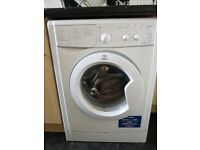 Indesit Washing Machine excellent conditions