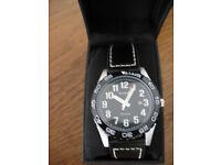 Sekonda Men's Watch N3251APT NEW