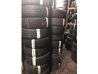 185/55/15 tyres large selection