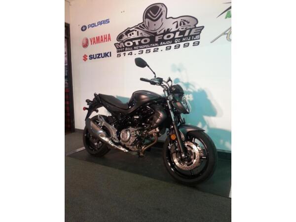 2013 Suzuki Other