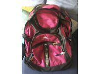 High Sierra Women's Backpack