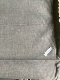 Fabric for sale various sizes and colours
