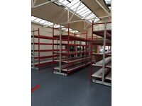 SHOP CLOSURE FITTING AND FIXTURES MUST BE SOLD