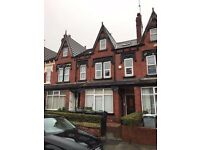 Furnished One Bedroom flat off Street Lane, Roundhay