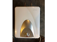 Hyco Unvented Water Heater - 10l, electric - Pub, Club, Restaurant, Cafe, Office Shop etc.