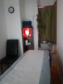The best Chinese masseuse Deep tissue and relaxing full body massage in Aldershot