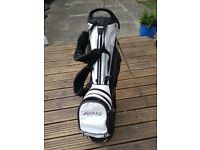 PING i25 Hoofer Stand Bag