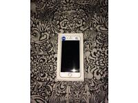 iPhone 6 grade B excellent condition 16gb o2 in gold